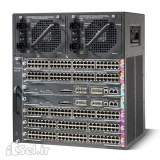 سویچ سیسکو Cisco Switch C 4507R