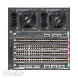 سویچ سیسکو Cisco Switch C 4506E